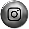 Visita mi Instagram