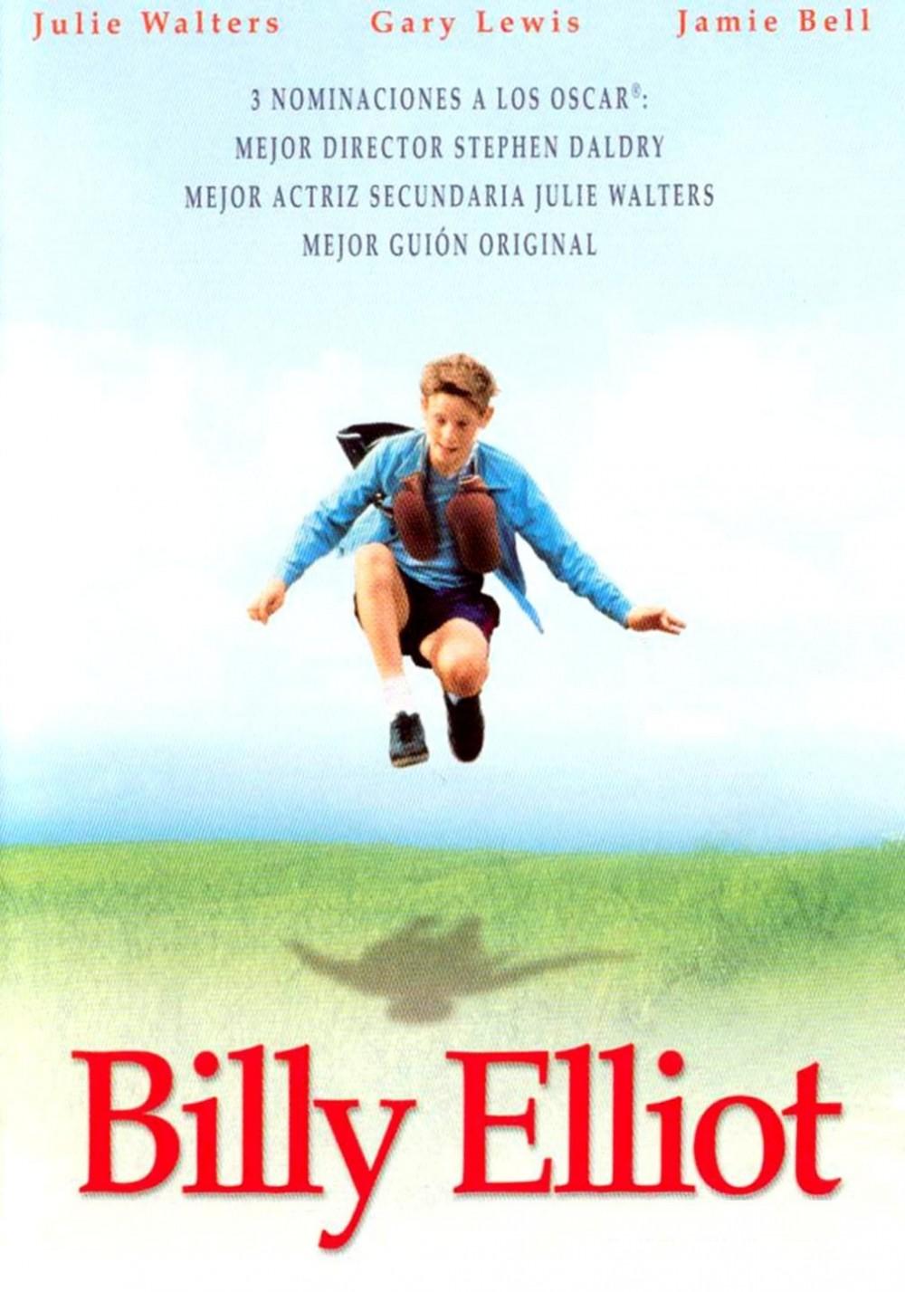 billy-elliot